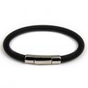 Armband 1043