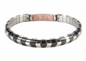 Armband 1232