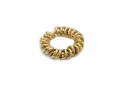 Beads 1447