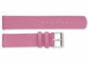 Armband 1535