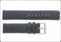 Armband 1537