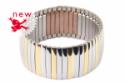 Armband 1614