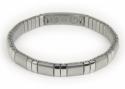 Armband 183