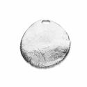 Hanger – 1886