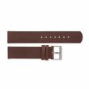 Armband 2036