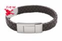 Armband 2063