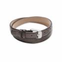 Armband – 2150