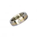 Ring 366
