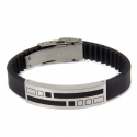 Armband 923