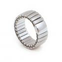 Ring 978